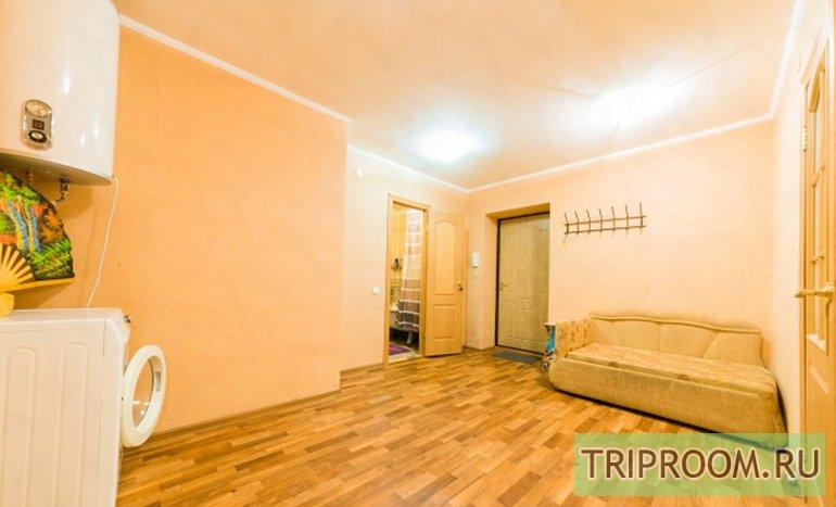 2-комнатная квартира посуточно (вариант № 45497), ул. Мичурина улица, фото № 3