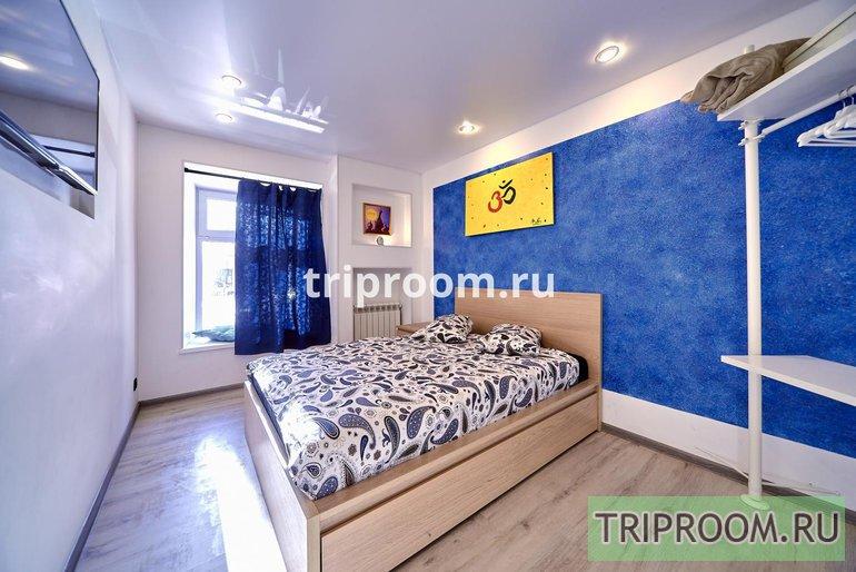 2-комнатная квартира посуточно (вариант № 51576), ул. Рубинштейна улица, фото № 1