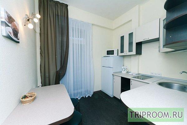 1-комнатная квартира посуточно (вариант № 63290), ул. Щорса, фото № 8