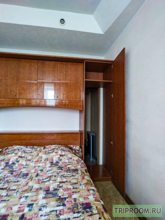 2-комнатная квартира посуточно (вариант № 60531), ул. Комсомольский проспект, фото № 13