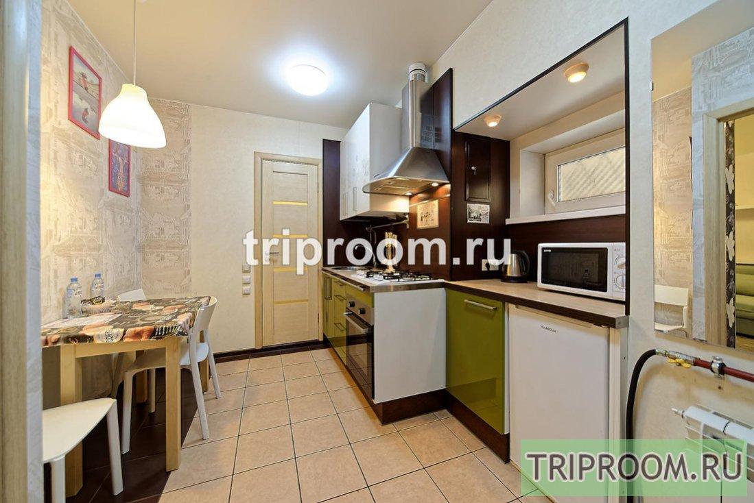 1-комнатная квартира посуточно (вариант № 54712), ул. Большая Морская улица, фото № 16
