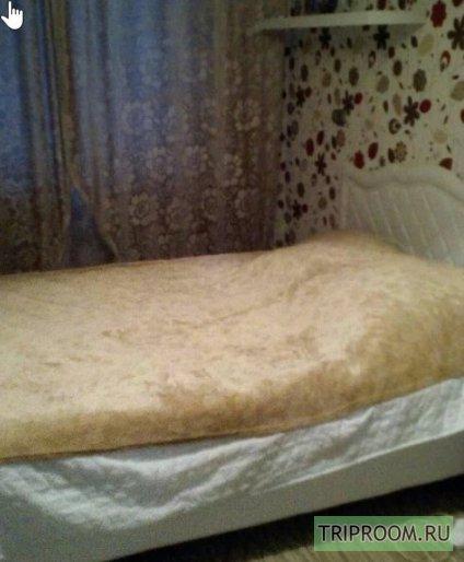 2-комнатная квартира посуточно (вариант № 45908), ул. Ленина проспект, фото № 6