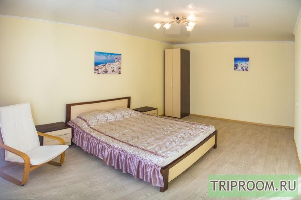 1-комнатная квартира посуточно (вариант № 20516), ул. Ленина улица, фото № 2