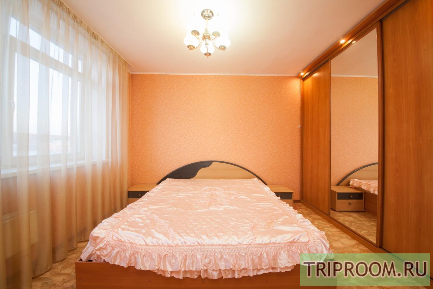 1-комнатная квартира посуточно (вариант № 35185), ул. Алексеева улица, фото № 2