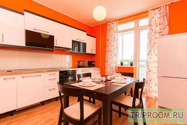 2-комнатная квартира посуточно (вариант № 45440), ул. Ленина улица, фото № 7