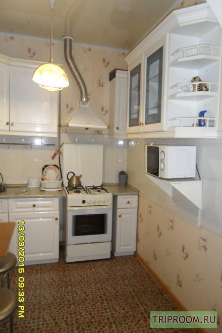 3-комнатная квартира посуточно (вариант № 4256), ул. Пионерская улица, фото № 5