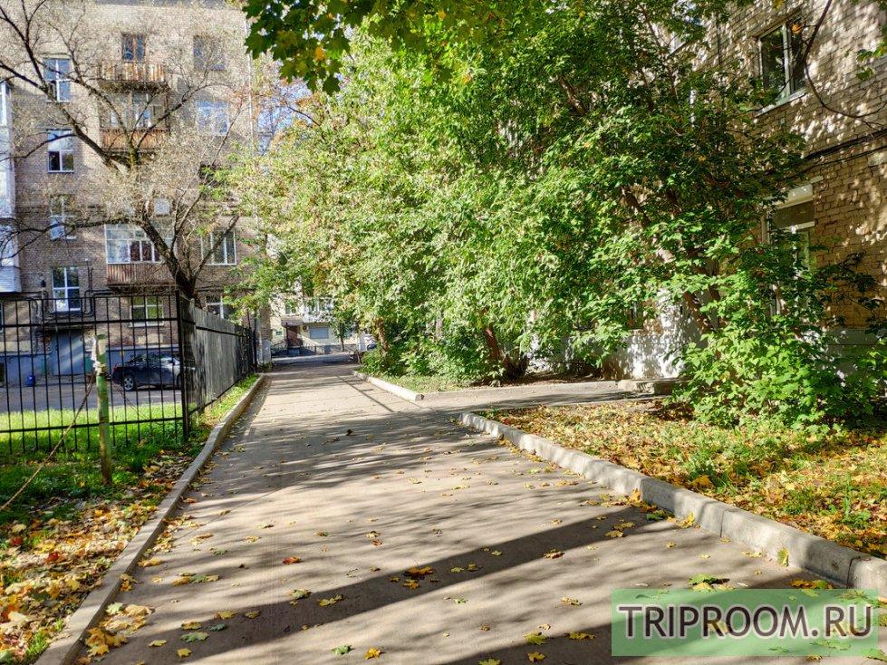 1-комнатная квартира посуточно (вариант № 63204), ул. 1 Красноармейская, фото № 12