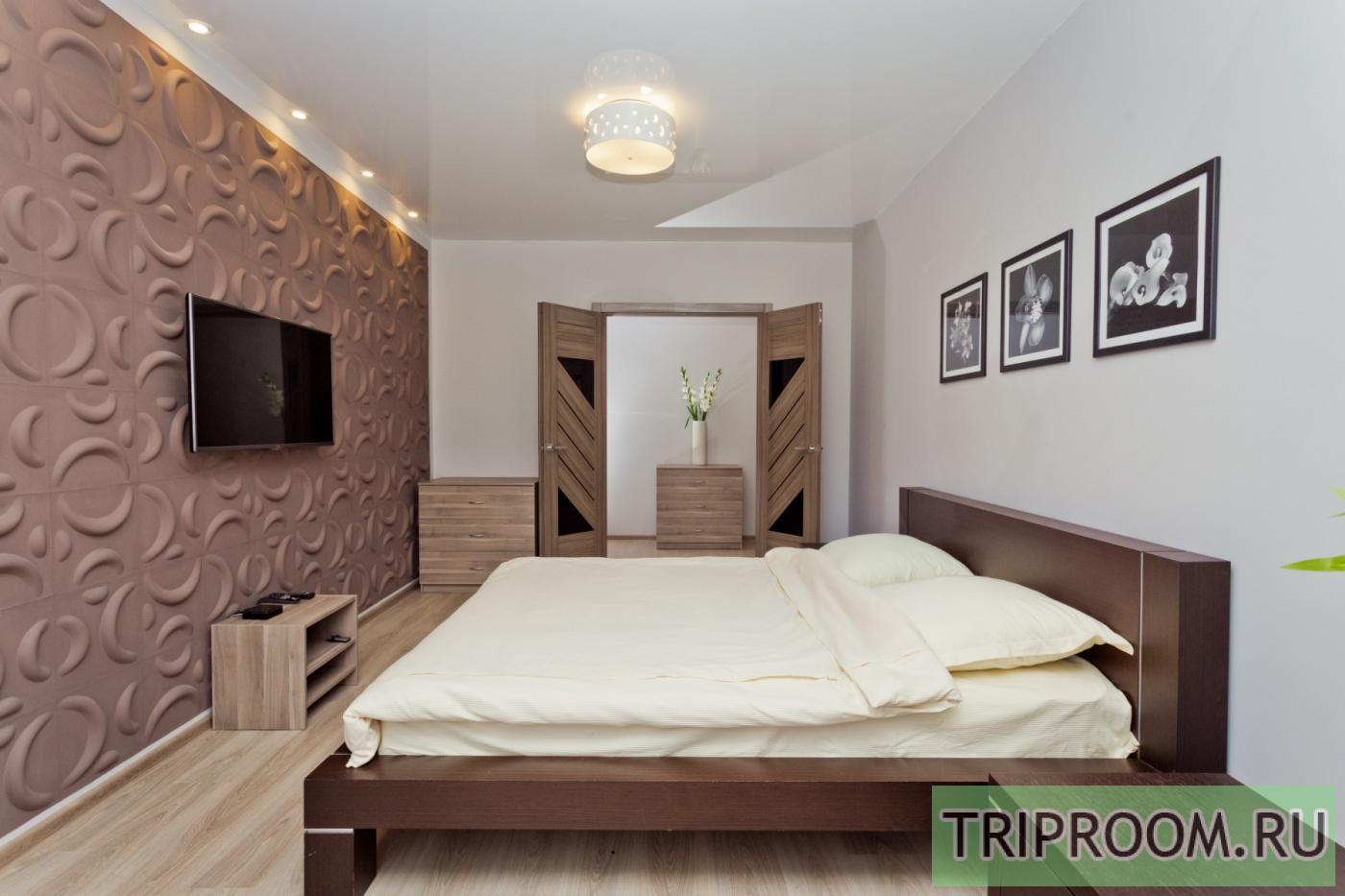 2-комнатная квартира посуточно (вариант № 26145), ул. Звездинка улица, фото № 2