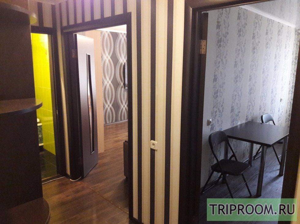 1-комнатная квартира посуточно (вариант № 15175), ул. Евдокимова улица, фото № 6