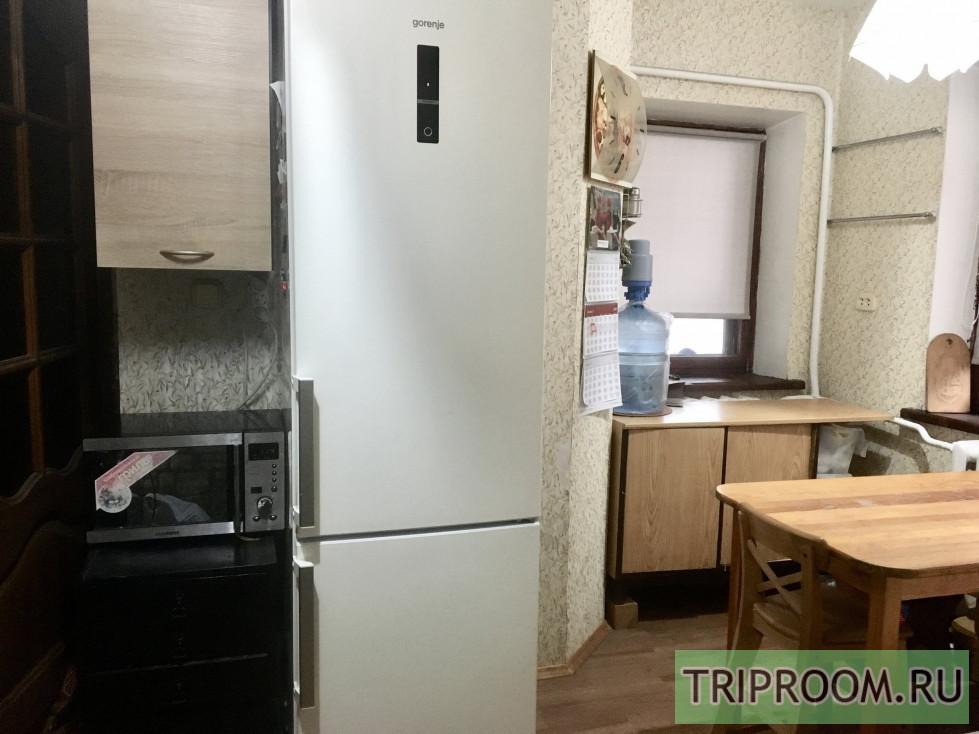 1-комнатная квартира посуточно (вариант № 69159), ул. Авиаторов улица, фото № 5
