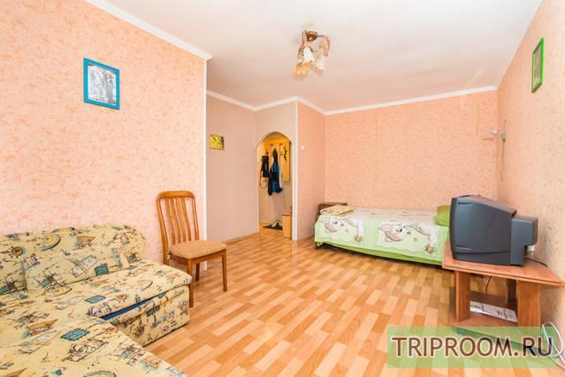 2-комнатная квартира посуточно (вариант № 8840), ул. Большая Красная улица, фото № 11