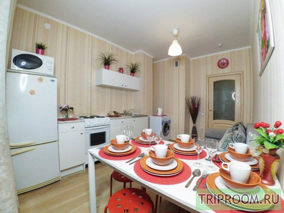 2-комнатная квартира посуточно (вариант № 5121), ул. Юлиуса Фучика улица, фото № 7