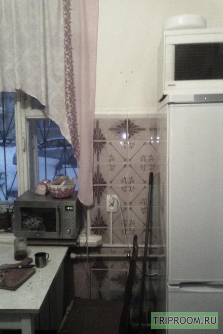 Комната в 3х-комнатной квартире посуточно (вариант № 30974), ул. Труда улица, фото № 9