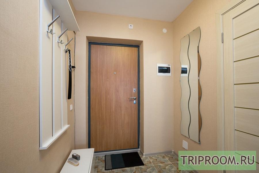 1-комнатная квартира посуточно (вариант № 28823), ул. Ильича улица, фото № 14