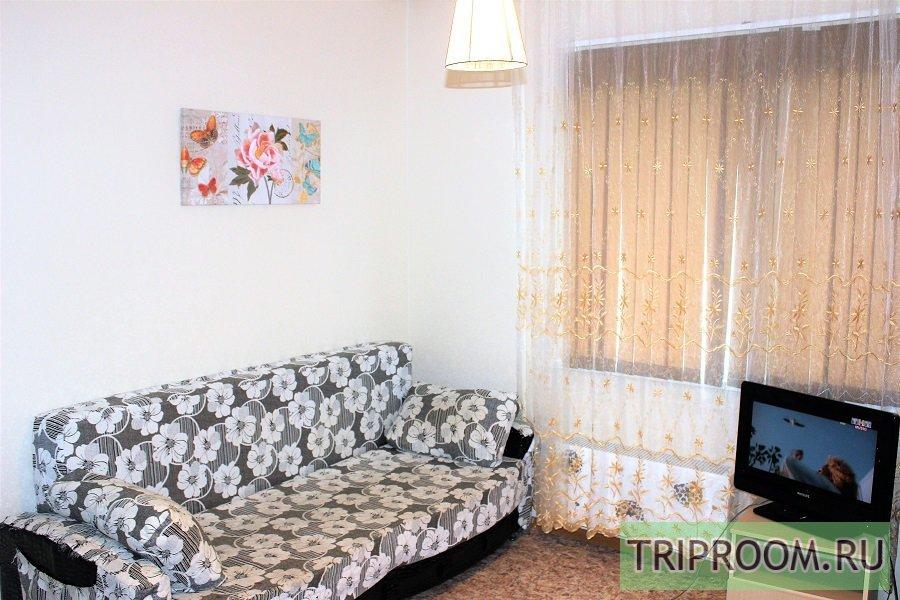 3-комнатная квартира посуточно (вариант № 61816), ул. Ивана Захарова, фото № 9
