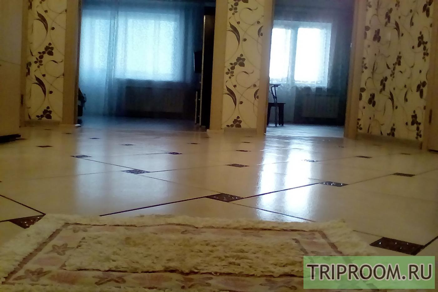 1-комнатная квартира посуточно (вариант № 33410), ул. Ворошилова улица, фото № 4