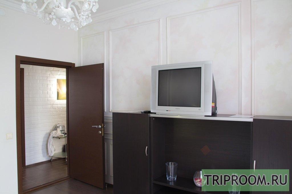2-комнатная квартира посуточно (вариант № 28776), ул. Ленина улица, фото № 11