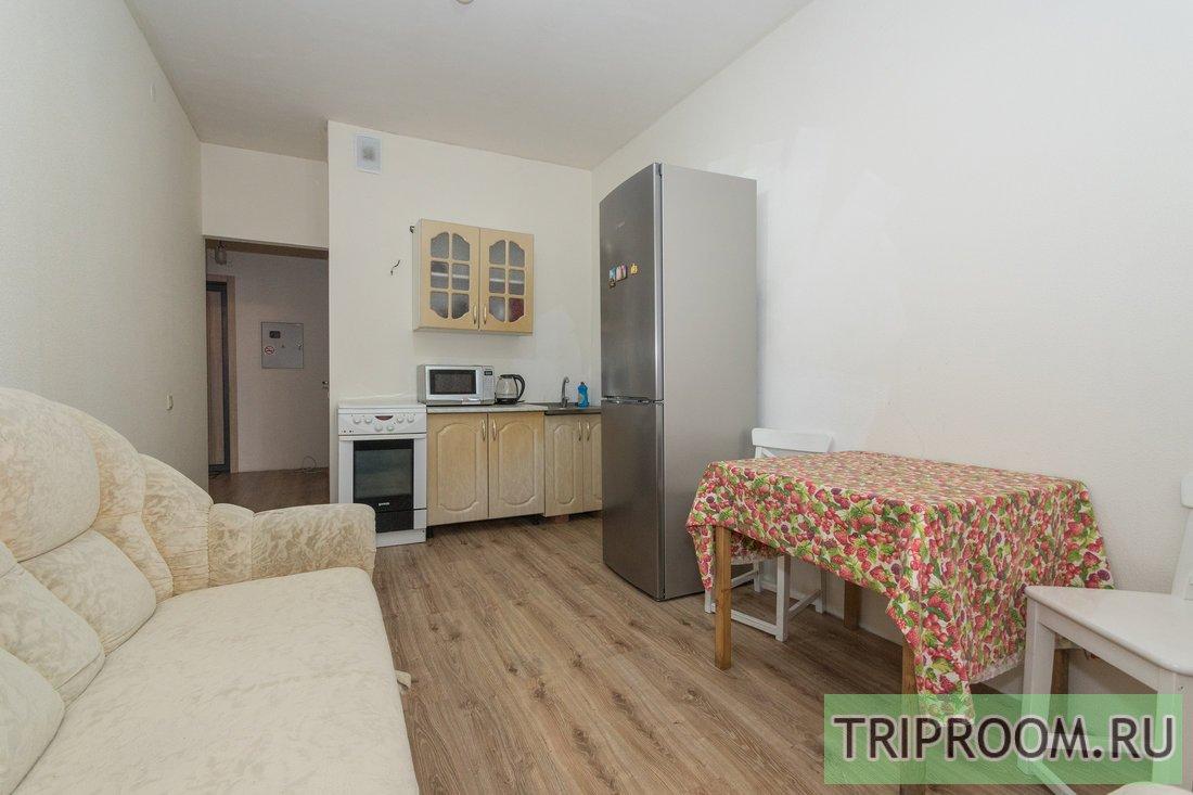 1-комнатная квартира посуточно (вариант № 63752), ул. Галущака, фото № 16