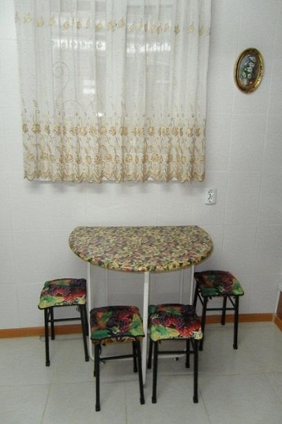 1-комнатная квартира посуточно (вариант № 4254), ул. Пионерская 32А/8, фото № 5