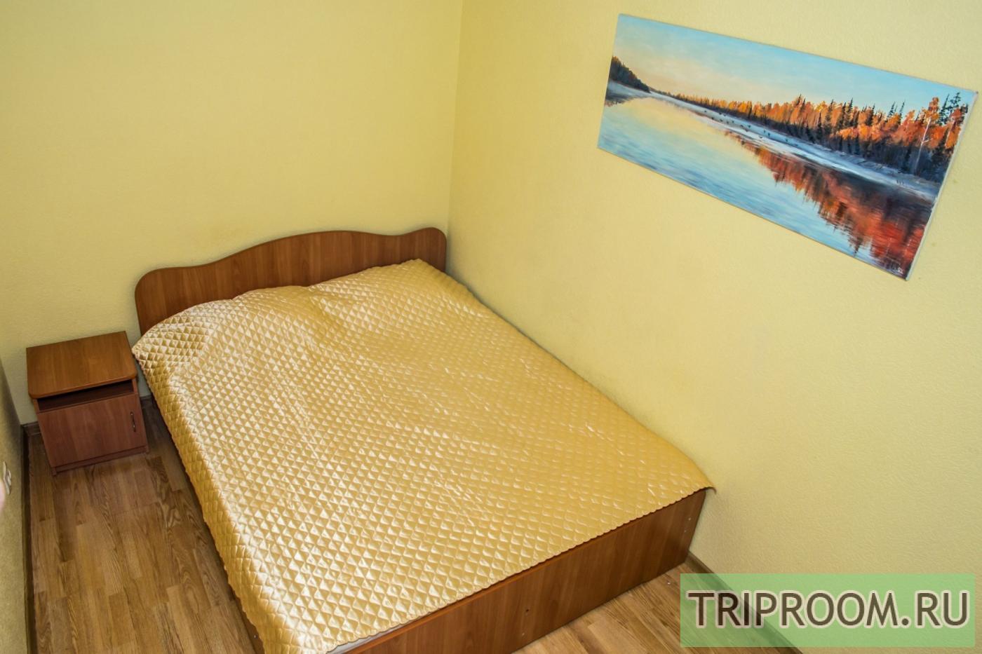 2-комнатная квартира посуточно (вариант № 20494), ул. Газеты звезда, фото № 7