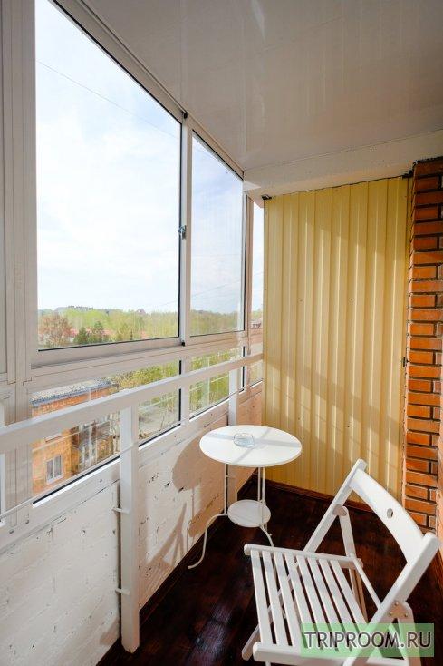 1-комнатная квартира посуточно (вариант № 54441), ул. Матросова улица, фото № 7