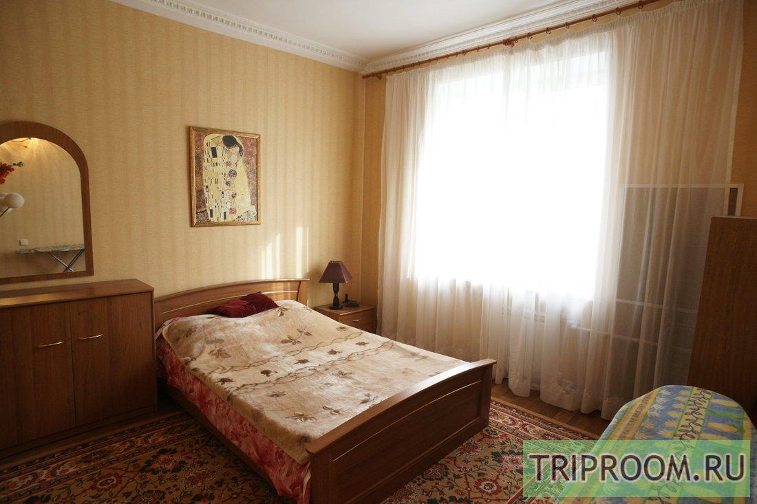 2-комнатная квартира посуточно (вариант № 55665), ул. Пушкина улица, фото № 4