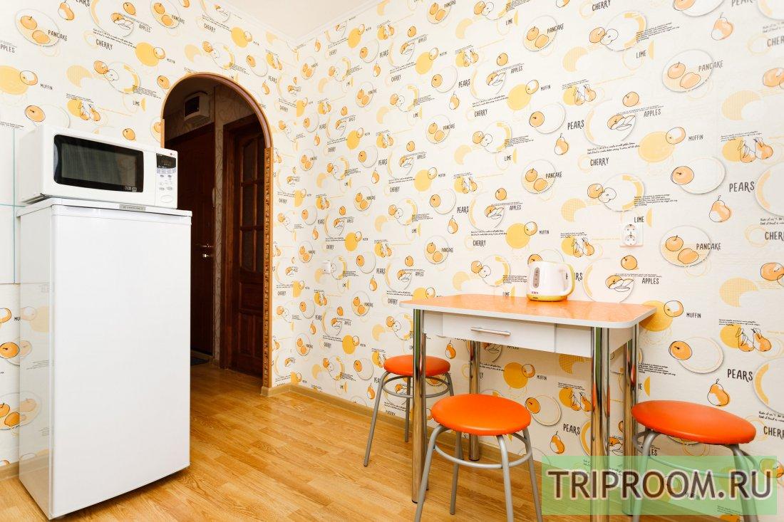 1-комнатная квартира посуточно (вариант № 53412), ул. Хохрякова улица, фото № 10
