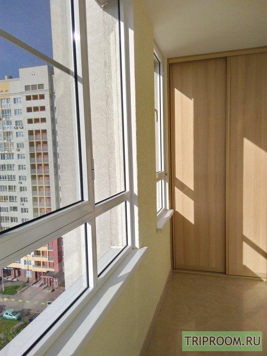 2-комнатная квартира посуточно (вариант № 53884), ул. Коминтерна, фото № 15