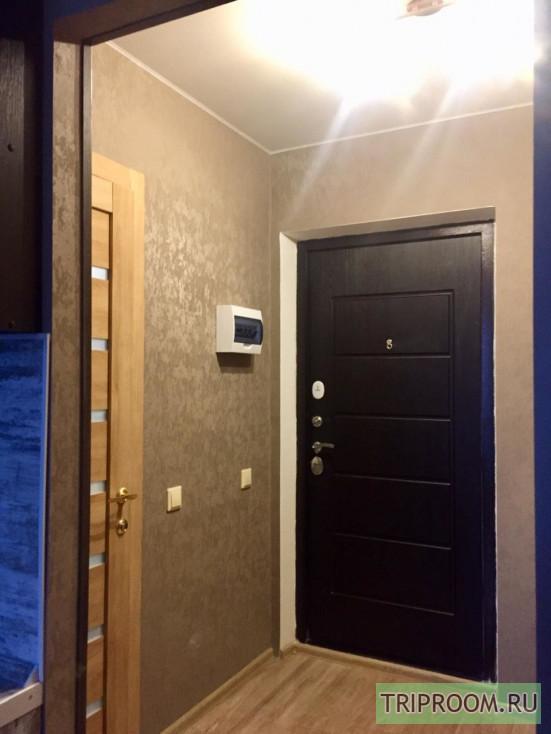 1-комнатная квартира посуточно (вариант № 67253), ул. Хользунова, фото № 9