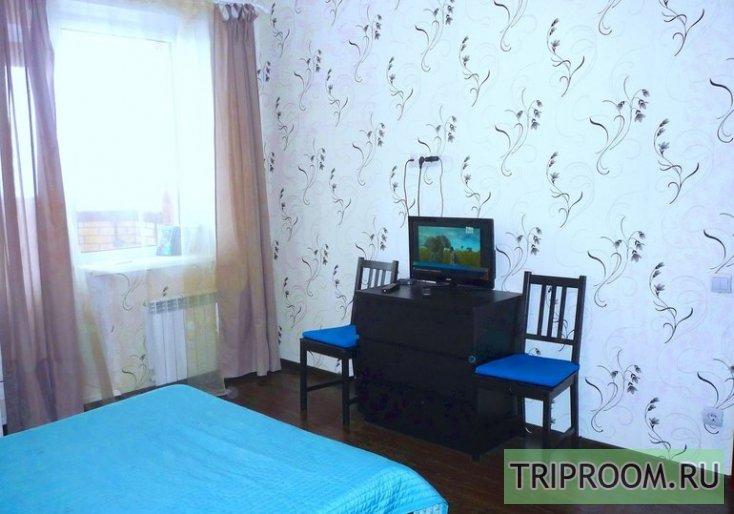 1-комнатная квартира посуточно (вариант № 50736), ул. Карла Маркса, фото № 2