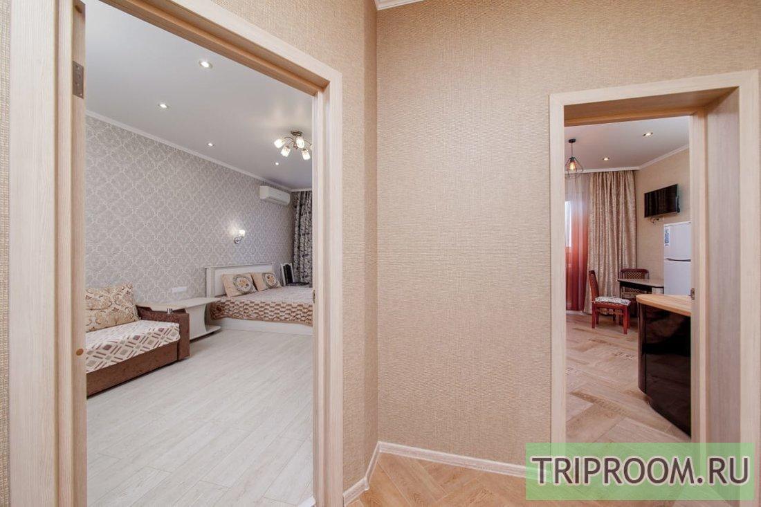 1-комнатная квартира посуточно (вариант № 60425), ул. Октябрьская, фото № 6