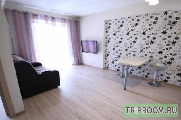 1-комнатная квартира посуточно (вариант № 8880), ул. Александра Невского улица, фото № 6