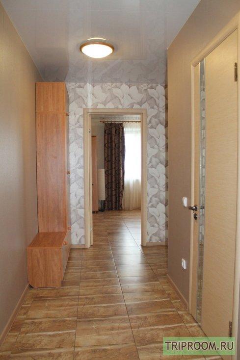 1-комнатная квартира посуточно (вариант № 59765), ул. улица Нахимова, фото № 14
