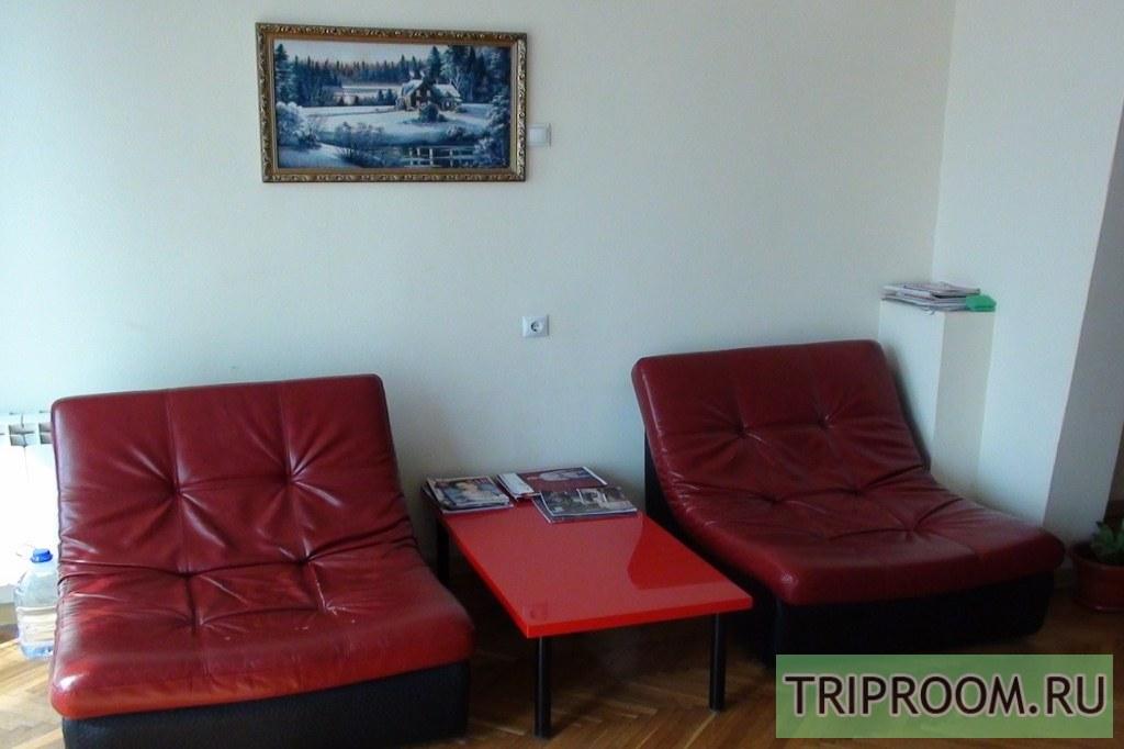 1-комнатная квартира посуточно (вариант № 26141), ул. Курортный проспект, фото № 20