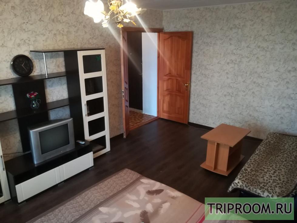 1-комнатная квартира посуточно (вариант № 66866), ул. Академика Бардина, фото № 2