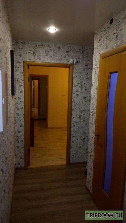 2-комнатная квартира посуточно (вариант № 61672), ул. 5 Армии, фото № 7