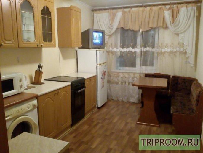 1-комнатная квартира посуточно (вариант № 10561), ул. Вольская улица, фото № 6