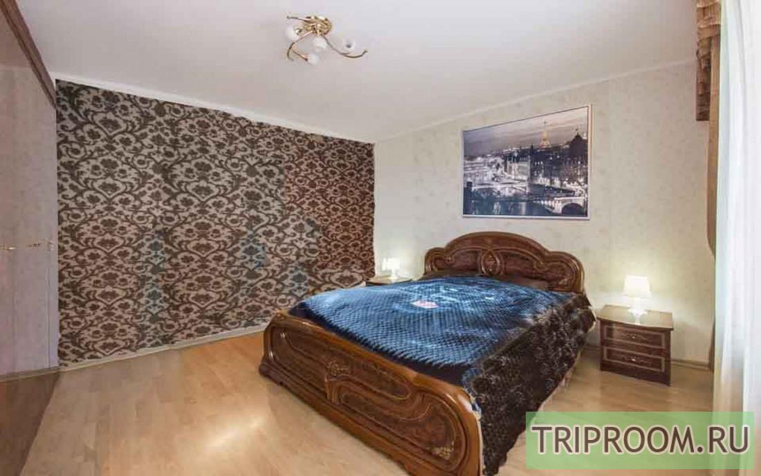 1-комнатная квартира посуточно (вариант № 49858), ул. Московский проспект, фото № 1
