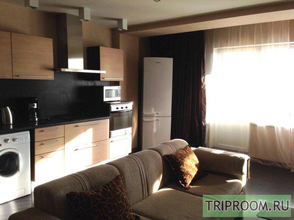 1-комнатная квартира посуточно (вариант № 51803), ул. Невского улица, фото № 6