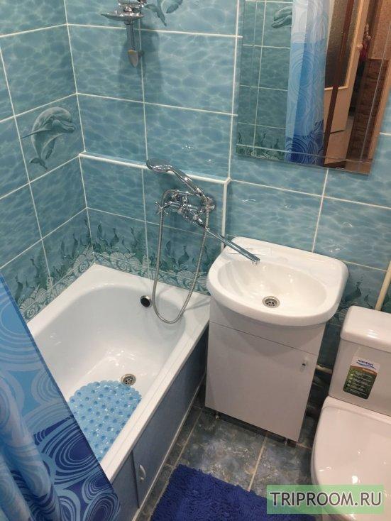 1-комнатная квартира посуточно (вариант № 66342), ул. Авиаторов, фото № 6