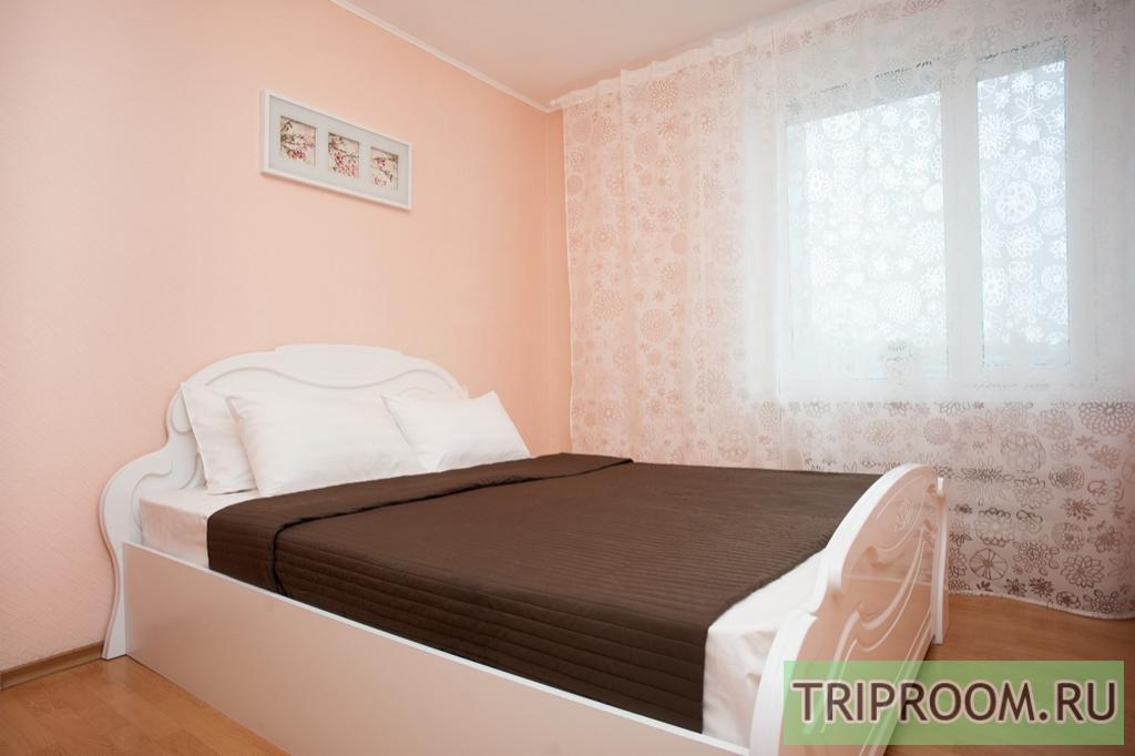 2-комнатная квартира посуточно (вариант № 7946), ул. Нахимовский проспект, фото № 1