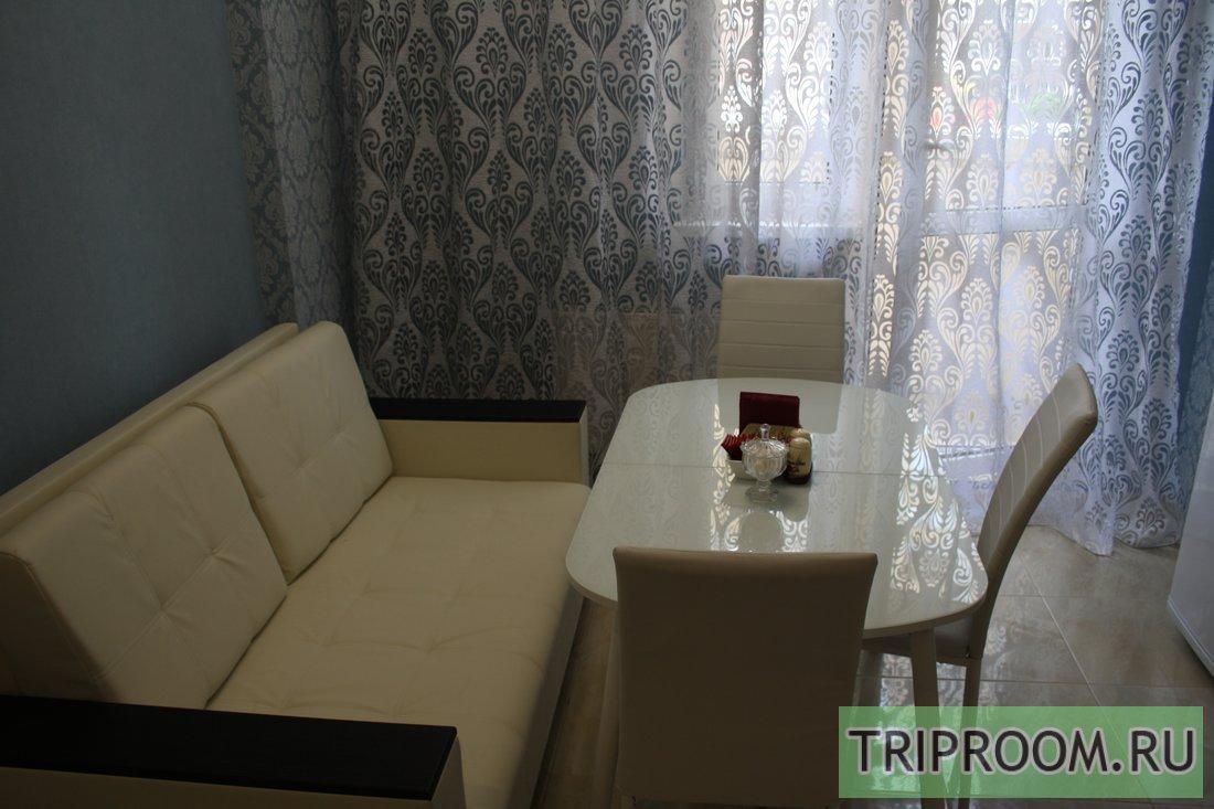 2-комнатная квартира посуточно (вариант № 65123), ул. Кожевенная, фото № 7