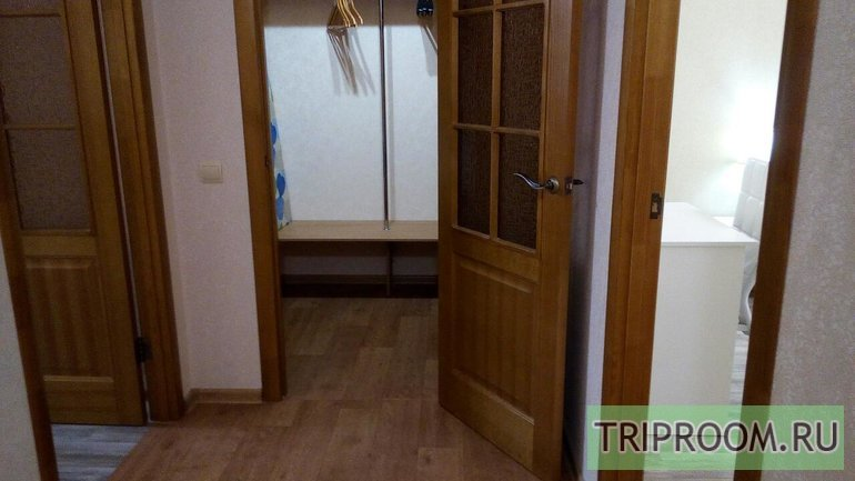 1-комнатная квартира посуточно (вариант № 41832), ул. Мелик-Карамова улица, фото № 6