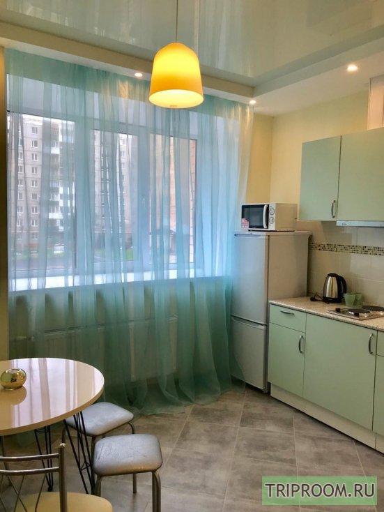 1-комнатная квартира посуточно (вариант № 66274), ул. Островского, фото № 5