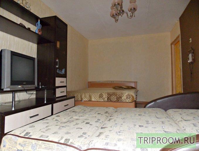 1-комнатная квартира посуточно (вариант № 30957), ул. Кловская улица, фото № 4