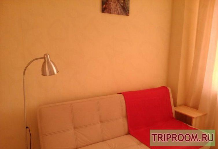 1-комнатная квартира посуточно (вариант № 46770), ул. Ленина улица, фото № 5