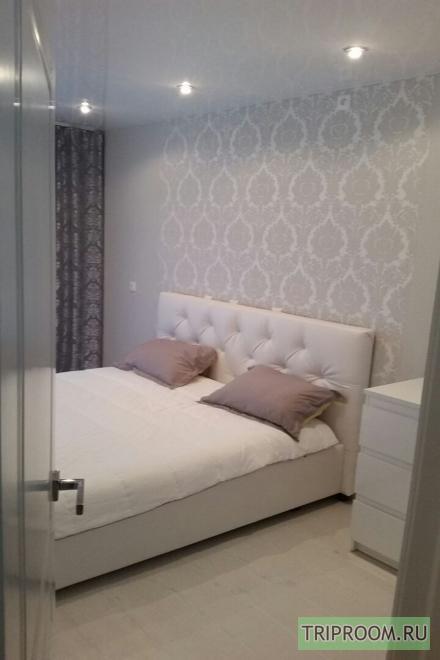 2-комнатная квартира посуточно (вариант № 23221), ул. Заводская улица, фото № 6