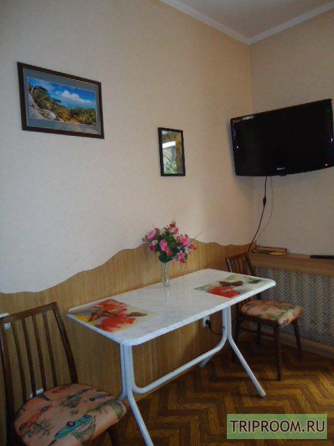 1-комнатная квартира посуточно (вариант № 63150), ул. Чехова, фото № 3