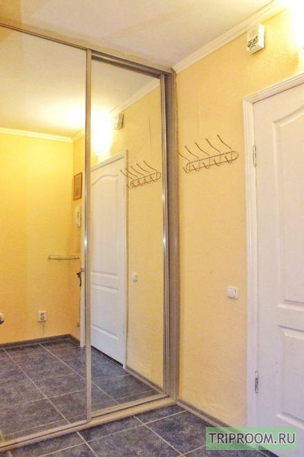 1-комнатная квартира посуточно (вариант № 32990), ул. Петропавловская улица, фото № 14
