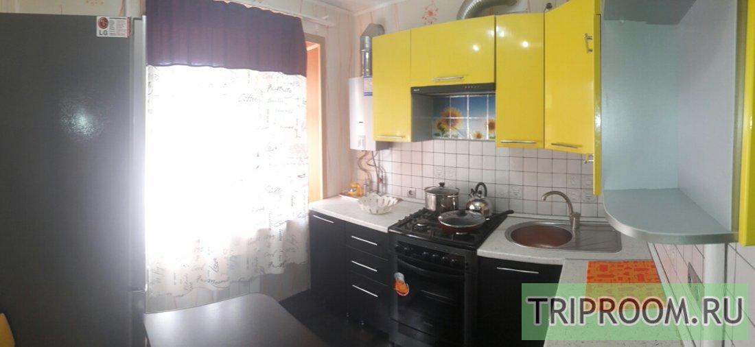 1-комнатная квартира посуточно (вариант № 53593), ул. Кольцовская улица, фото № 4